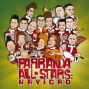 Parranda All-Stars: Navidad thumbnail