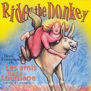 Ride The Donkey thumbnail