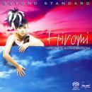 Beyond Standard thumbnail