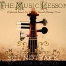 The Music Lesson thumbnail