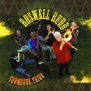 Trombone Tribe thumbnail