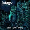 Putrid Death Sorcery thumbnail