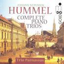 Hummel: Complete Piano Trios thumbnail