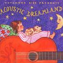 Putumayo Kids Presents: Acoustic Dreamland thumbnail