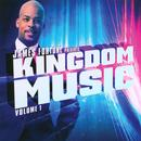 James Fortune Presents: Kingdom Music, Vol. 1 thumbnail