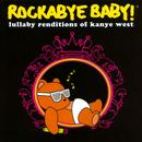 Lullaby Renditions Of Kanye West thumbnail