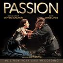 Passion (2013 New York Cast) thumbnail