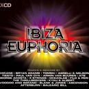 Ibiza Euphoria thumbnail