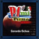 Pa' Mi Pueblo: Michoacan thumbnail