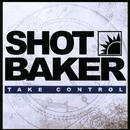 Take Control thumbnail