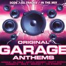 Original Garage Anthems thumbnail