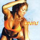 Caribbean Divas thumbnail