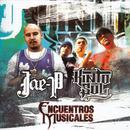 Ecuentros Musicales thumbnail