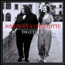 Jonathan And Charlotte - Together thumbnail