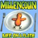 Life On A Plate thumbnail