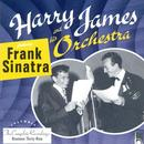 Harry James And His Orchestra Featuring Frank Sinatra thumbnail