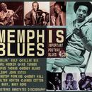 Memphis Blues - Important Postwar Blues thumbnail