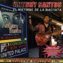 El Mayimbe De La Bachata thumbnail