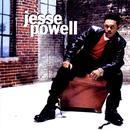 Jesse Powell thumbnail