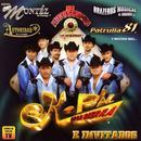 K-Paz De La Sierra E Invitados thumbnail