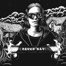 Fever Ray thumbnail