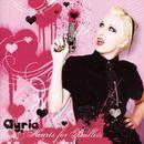 Hearts For Bullets thumbnail