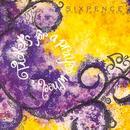 Tickets For A Prayer Wheel thumbnail