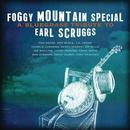 Foggy Mountain Special: A Bluegrass Tribute To Earl Scruggs thumbnail