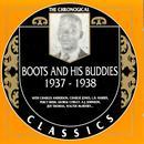 The Chronolgical 1937-1938 thumbnail