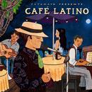 Cafe Latino thumbnail