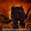 Massive Killing Capacity thumbnail