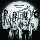 Mutiny At Muscle Beach thumbnail