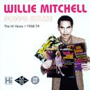 Poppa Willie, The Hi Years / 1962-74 thumbnail