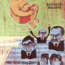Wake The Sleeping Giant thumbnail