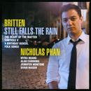 Britten: Still Falls The Rain thumbnail