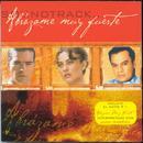 Abrazame Muy Fuerte (Single) thumbnail