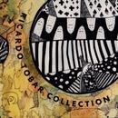 Collection thumbnail