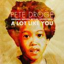 A Lot Like You: Original Motion Picture Soundtrack thumbnail