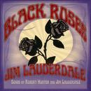 Black Roses thumbnail