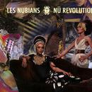 Nu Revolution thumbnail