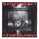 Sandinista! thumbnail