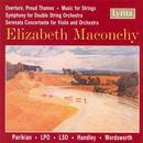 Elizabeth Maconchy - Orchestral Works (Lyrita Srcd.288) thumbnail
