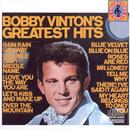 Bobby Vinton's Greatest Hits thumbnail