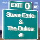 Exit 0 thumbnail