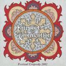 Festival Cropredy 2002 thumbnail
