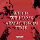 Armagideon Time thumbnail