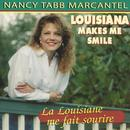 Louisiana Makes Me Smile thumbnail