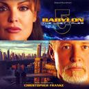Babylon 5: The Lost Tales thumbnail