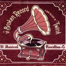 The Broken Record thumbnail