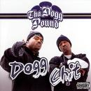 Dogg Chit (Explicit) thumbnail